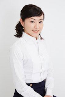 藤田香織/Fujita Kaori